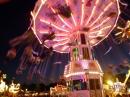 Rutenfest-2012-Ravensburg-230712-Bodensee-Community-SEECHAT_DE-P1010130.JPG