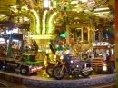 Rutenfest-2012-Ravensburg-230712-Bodensee-Community-SEECHAT_DE-P1010131.JPG