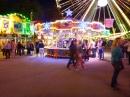 Rutenfest-2012-Ravensburg-230712-Bodensee-Community-SEECHAT_DE-P1010132.JPG