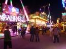 Rutenfest-2012-Ravensburg-230712-Bodensee-Community-SEECHAT_DE-P1010133.JPG