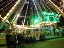 Rutenfest-2012-Ravensburg-230712-Bodensee-Community-SEECHAT_DE-P1010135.JPG
