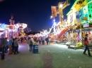 Rutenfest-2012-Ravensburg-230712-Bodensee-Community-SEECHAT_DE-P1010137.JPG