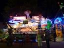 Rutenfest-2012-Ravensburg-230712-Bodensee-Community-SEECHAT_DE-P1010138.JPG