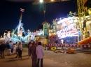 Rutenfest-2012-Ravensburg-230712-Bodensee-Community-SEECHAT_DE-P1010139.JPG