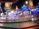Rutenfest-2012-Ravensburg-230712-Bodensee-Community-SEECHAT_DE-P1010140.JPG