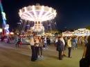 Rutenfest-2012-Ravensburg-230712-Bodensee-Community-SEECHAT_DE-P1010141.JPG