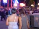 Rutenfest-2012-Ravensburg-230712-Bodensee-Community-SEECHAT_DE-P1010142.JPG