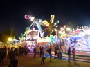 Rutenfest-2012-Ravensburg-230712-Bodensee-Community-SEECHAT_DE-P1010144.JPG