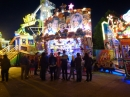 Rutenfest-2012-Ravensburg-230712-Bodensee-Community-SEECHAT_DE-P1010145.JPG