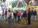 Rutenfest-2012-Ravensburg-230712-Bodensee-Community-SEECHAT_DE-P1010146.JPG