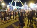 Rutenfest-2012-Ravensburg-230712-Bodensee-Community-SEECHAT_DE-P1010147.JPG