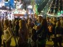 Rutenfest-2012-Ravensburg-230712-Bodensee-Community-SEECHAT_DE-P1010148.JPG