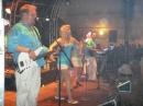 Rutenfest-2012-Ravensburg-230712-Bodensee-Community-SEECHAT_DE-P1010270.JPG