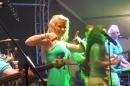 X1-Rutenfest-2012-Bodensee-Community-Seechat-.JPG