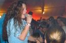 X2-Rutenfest-2012-Ravensburg-230712-Bodensee-Community-SEECHAT_DE-P1010236.JPG