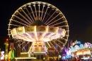 X3-Rutenfest-2012-Ravensburg-230712-Bodensee-Community-SEECHAT_DE-P1010126.JPG