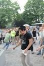 Rock-am-Segel-Radolfzell-250712-Bodensee-Community-SEECHAT_DE-_11.JPG