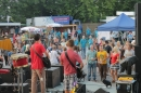 Rock-am-Segel-Radolfzell-250712-Bodensee-Community-SEECHAT_DE-_118.JPG