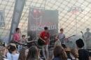 Rock-am-Segel-Radolfzell-250712-Bodensee-Community-SEECHAT_DE-_121.JPG