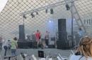 Rock-am-Segel-Radolfzell-250712-Bodensee-Community-SEECHAT_DE-_133.JPG