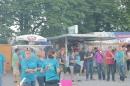 Rock-am-Segel-Radolfzell-250712-Bodensee-Community-SEECHAT_DE-_135.JPG