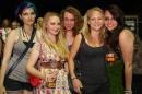 Schlossseefest-2012-Salem-270712-Bodensee-Community_SEECHAT_DE-IMG_2776.JPG
