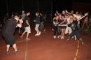 Schlossseefest-2012-Salem-270712-Bodensee-Community_SEECHAT_DE-IMG_2779.JPG