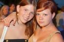 X2-Schlossseefest-2012-Salem-270712-Bodensee-Community_SEECHAT_DE-_125.JPG