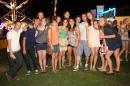 X3-Schlossseefest-2012-Salem-270712-Bodensee-Community_SEECHAT_DE-IMG_2858.JPG