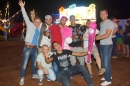 X3-Schlossseefest-2012-Salem-270712-Bodensee-Community_SEECHAT_DE-_44.JPG