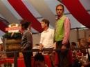 Baechtlefest-Bad-Saulgau-13072012-Bodensee-Community_SEECHAT_DE-ebay17.JPG