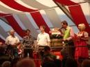 Baechtlefest-Bad-Saulgau-13072012-Bodensee-Community_SEECHAT_DE-ebay192.JPG