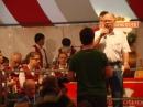 Baechtlefest-Bad-Saulgau-13072012-Bodensee-Community_SEECHAT_DE-ebay25.JPG