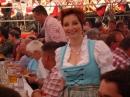 Baechtlefest-Bad-Saulgau-13072012-Bodensee-Community_SEECHAT_DE-ebay351.JPG