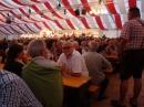 Baechtlefest-Bad-Saulgau-13072012-Bodensee-Community_SEECHAT_DE-ebay355.JPG