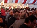 Baechtlefest-Bad-Saulgau-13072012-Bodensee-Community_SEECHAT_DE-ebay365.JPG