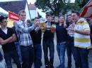 Baechtlefest-Bad-Saulgau-13072012-Bodensee-Community_SEECHAT_DE-ebay386.JPG