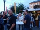 Baechtlefest-Bad-Saulgau-13072012-Bodensee-Community_SEECHAT_DE-ebay394.JPG