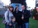 Baechtlefest-Bad-Saulgau-13072012-Bodensee-Community_SEECHAT_DE-ebay402.JPG