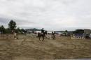 Reitturnier-Reitclub-Wahlwies-29072012-Bodensee-Community_SEECHAT_DE-IMG_3718.JPG