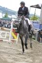 Reitturnier-Reitclub-Wahlwies-29072012-Bodensee-Community_SEECHAT_DE-IMG_3740.JPG