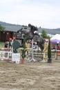 Reitturnier-Reitclub-Wahlwies-29072012-Bodensee-Community_SEECHAT_DE-IMG_3741.JPG