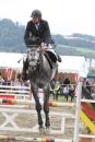 Reitturnier-Reitclub-Wahlwies-29072012-Bodensee-Community_SEECHAT_DE-IMG_3746.JPG