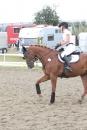 Reitturnier-Reitclub-Wahlwies-29072012-Bodensee-Community_SEECHAT_DE-IMG_3754.JPG