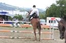 Reitturnier-Reitclub-Wahlwies-29072012-Bodensee-Community_SEECHAT_DE-IMG_3763.JPG