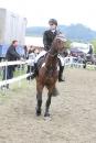 Reitturnier-Reitclub-Wahlwies-29072012-Bodensee-Community_SEECHAT_DE-IMG_3770.JPG