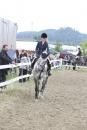 Reitturnier-Reitclub-Wahlwies-29072012-Bodensee-Community_SEECHAT_DE-IMG_3773.JPG