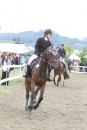 Reitturnier-Reitclub-Wahlwies-29072012-Bodensee-Community_SEECHAT_DE-IMG_3785.JPG