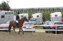 Reitturnier-Reitclub-Wahlwies-29072012-Bodensee-Community_SEECHAT_DE-IMG_3787.JPG