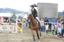 Reitturnier-Reitclub-Wahlwies-29072012-Bodensee-Community_SEECHAT_DE-IMG_3788.JPG